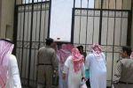 فاعلة خير بجدة تسدد مديونيات 4 مواطنين وتسهم في الإفراج عنهم