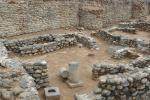 44 بعثة سعودية تبدأ موسم التنقيب الأثري في مواقع بالمملكة