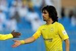 حسين عبد الغني : لن نخذل جماهير النصر