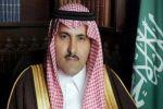سفير المملكة في اليمن: جسر إغاثي جوي وبري من المملكة لمحافظة المهرة المتضررة من الإعصار