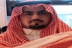 ابن دعيجاء مدير لمستشفى ميقوع العام