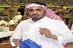 توجه لتعيين محمد بن فيصل رئيساً للهلال