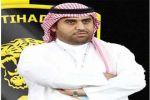 المقيرن: صدور قرار إيقاف حسن معاذ فجرًا يجعلنا أكثر تمسكًا بحقنا.. ولماذا حسين عبد الغني دائمًا؟!