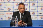 القادسية يعلن تعيين البلغاري إيفاييلو بيتفا مدربًا للفريق