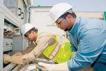 خروج 11.8 ألف مهندس وافد من سجلات هيئة المهندسين ودخول 9.6 ألف سعودي