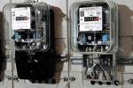 نظام معدل للكهرباء ينص على مراجعة تعريفة الاستهلاك وفقاً لأسعار الوقود
