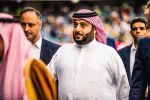 """آل الشيخ: تأجيل مباراة الأهلي والاتحاد إلى وقت غامض """"غير مقبول"""""""