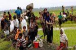 المملكة تناشد قيادة ميانمار بمساندة واحتضان شعبها دون تمييز أو محاباة