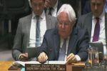مبعوث الأمم المتحدة لليمن: وثيقة جديدة لوقف إطلاق النار.. واتفاق للإفراج عن المعتقلين