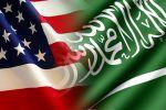 الخارجية الأمريكية: لم نصل إلى استنتاج نهائي في قضية خاشقجي.. وحريصون على العلاقة مع المملكة
