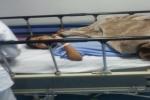 """عملية جراحية ناجحة لإبن الزميل الإعلامي """"عاشق القويني"""""""