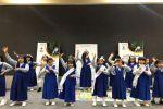 """فعاليات ترفيهيه ومحاضرات توعوية في مهرجان """" اهلاً بالغالين """""""