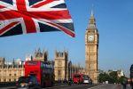 بريطانيا تُدين استمرار النظام الإيراني في تجارب إطلاق صواريخ باليستية