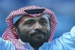 """رئيس """"الهلال"""" يوجه رسالة للشرفيين: ادعموا ناديكم.. والتعادل أمام """"النصر"""" عادل"""