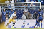 """رئيس النصر: سيطرنا على مجريات المباراة حتى اختفى """"صغير الرياض"""""""
