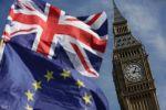 حكم قضائي: بإمكان بريطانيا العودة إلى الاتحاد الأوروبي دون شروط