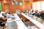 """مجلس """"الجوف التعليمي"""" يوصي بوضع خطة للتخلص من المباني المستأجرة"""