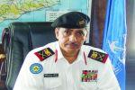 رئيس هيئة أركان الجيش اليمني يثمّن جهود التحالف في إسناد الحكومة في بلاده