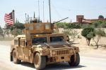 الجيش الأمريكي يستعد لسحب كل قواته من سوريا بنهاية أبريل