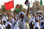 السودان.. تظاهرة اليوم في أم درمان ومبادرة للحل