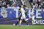 بالفيديو.. «سوريانو» يمنح الهلال الفوز على الأهلي في ذهاب نصف نهائي كأس زايد