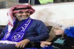 الوليد بن طلال: سأشتري الهلال غداً في حال التخصيص