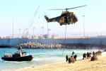 تقرير إسرائيلي: مصر تعد جيشا كبيرا وتستعد للحرب!