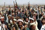 التحالف: ميليشيا الحوثي اخترقت اتفاق الحديدة 55 مرة خلال 24 ساعة