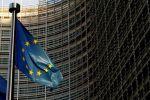 الاتحاد الأوروبي يجدد رفض ضم الجولان السوري لإسرائيل