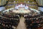 """انسحاب """"تميم"""" يخالف 3 مواد في ميثاق جامعة الدول العربية.. تعرَّف عليها"""