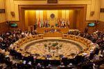 وزراء الخارجية العرب: لا قبول لأي خطة بشأن فلسطين تنافي المرجعيات الدولية