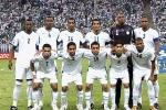 المنتخب السعودى يبدأ مرحلته الاستعدادية الثالثة لكأسي الخليج وآسيا