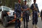 عدن.. مسلحون يغتالون ضابط استخبارات