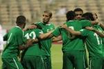 اتحاد الكرة يطرح تذاكر ودية الأوروغواي عبر «مكاني»