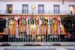 الجامعة العربية تثمِّن جهود السعودية لتحقيق تفاهم خليجي وإسلامي