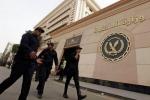 مصر: ضبط 75 من القيادات الوسطى لتنظيم «الإخوان»