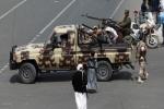 الحوثيون: طهران ستمدنا بالنفط والكهرباء