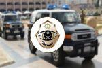 القبض على عصابة التسعة بعد سرقة 60 مركبة حديثة في الرياض