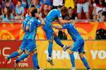 أوكرانيا بطلاً لكأس العالم للشباب .. هزمت كوريا بثلاثية