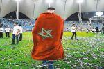 """أول تعليق من """"حمدالله"""" بعد ابتعاده عن تشكيلة منتخب بلاده في كأس إفريقيا"""