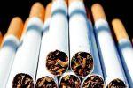الجمارك: منع استيراد السجائر التي لا تحمل أختاماً ضريبية اعتباراً من 23 أغسطس