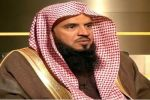 هل دمـاء اللحوم نجسة ولا يجوز الصلاة بها.. الشيخ السبر يجيب