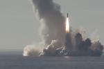 قد تشتعل حرب نووية في دقائق.. 4 دول تضع أكثر من 3 آلاف رأس نووية في وضع الإطلاق