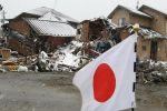 زلزال يضرب شمال غرب اليابان وسط تحذيرات من تسونامي جديد.. والسفارة السعودية تؤكد سلامة رعاياها