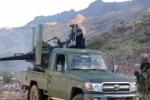 اليمن.. انطلاق عملية عسكرية لتحرير البيضاء
