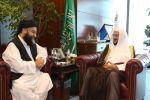 """رئيس """"علماء باكستان"""": مواقف السعودية راسخة في خدمة الإسلام والمسلمين"""