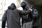 باريس: 1422 فرنسيا ارتبطوا بمتطرفين في سوريا