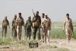 """بغداد ترفض الهدنة مع """"داعش"""" ومقتل أكثر من 120 عنصرا من التنظيم في الرمادي"""