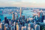 القنصلية في هونج كونج تحذر السعوديين من التوجه قرب الحدود الصينية بسبب المظاهرات