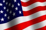 أمريكا تعلن عن قلقها إزاء حكم ميـليشيات الحـوثي بإعدام 30 رجلاً في اليمن